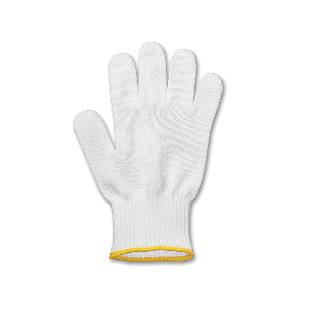 Victorinox - Swiss Army 86501 X-Small PerformanceShield Glove w/ Gold Wrist Band
