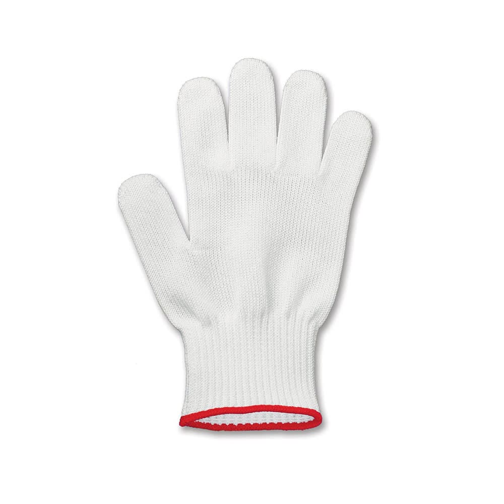 Victorinox - Swiss Army 86502 Small PerformanceShield Glove w/ Red Wrist Band