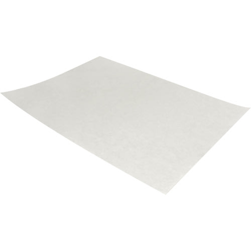 Franklin Machine 133-1057 Rectangle Type Fryer Oil Paper for Frymaster Footprint