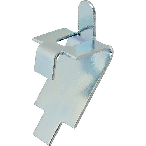 Franklin Machine 135-1234 Pilaster for Delfield, Randell, Traulsen, & Victory Refrigerators & Freezers, Stainless