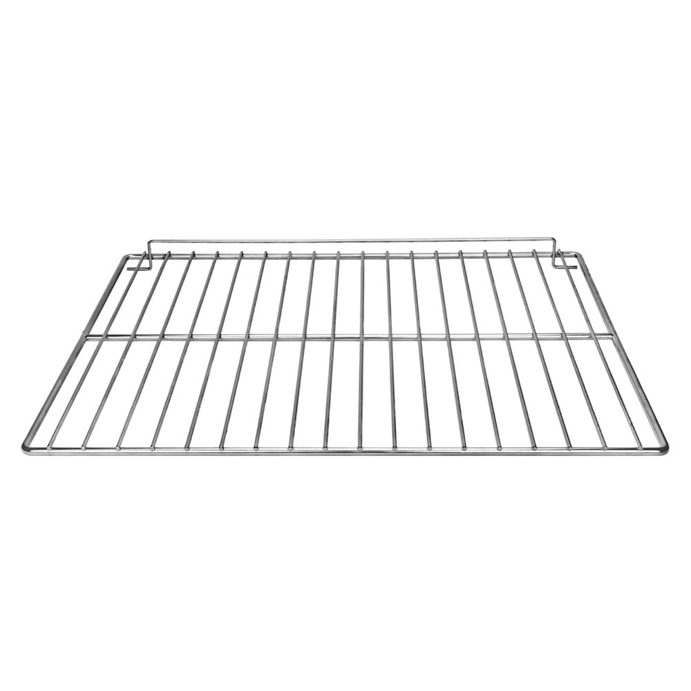 "Franklin Machine 140-1004 Shelf for Blodgett Convection Ovens - 20.8"" x 28.25"", Nickel Plated"
