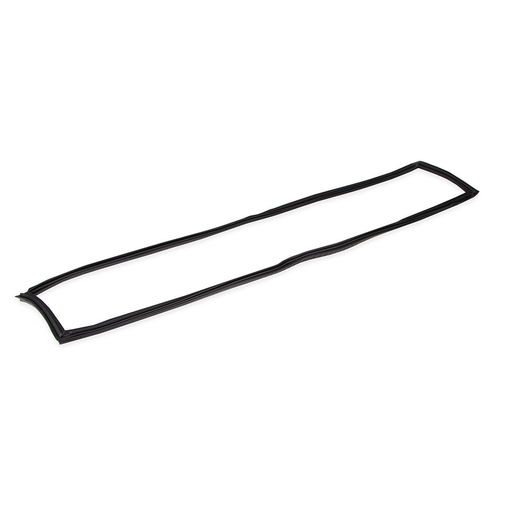 "Franklin Machine 148-1074 Drawer Gasket for Chef Bases, 8"" x 42.5"""