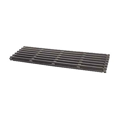 "Franklin Machine 160-1248 Top Broiler Grate for APW Wyott GCB & GCRB Series Charbroilers, 5.87"" x 18.25"""