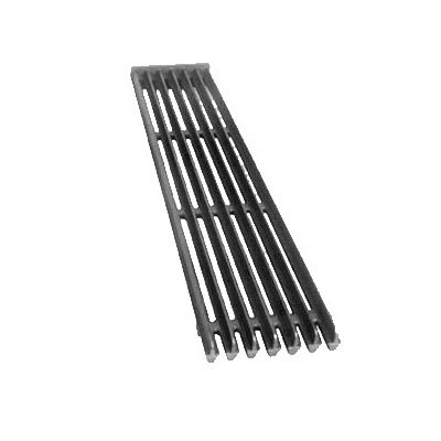 "Franklin Machine 166-1131 Top Broiler Grate for Southbend Charbroilers, 22"" x 5.5"""