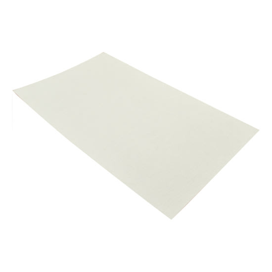 Franklin Machine 175-1162 Rectangle Type Fryer Oil Filter paper for AG14, AE14, SGH50, SEH50