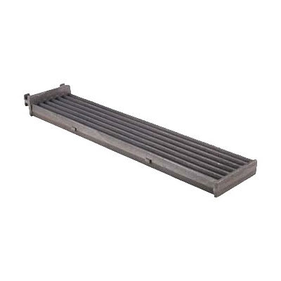 "Franklin Machine 220-1429 Grate for Wolf ACB Series Charbroilers, 5.25"" x 23.25"""
