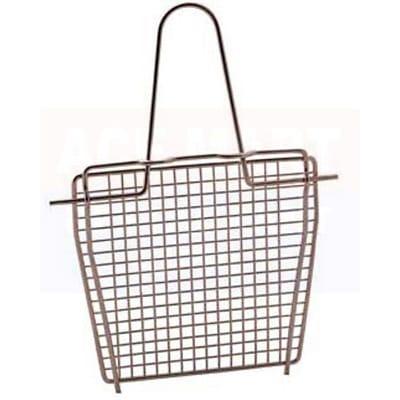 Franklin Machine 226-1132 Fryer Basket Divider