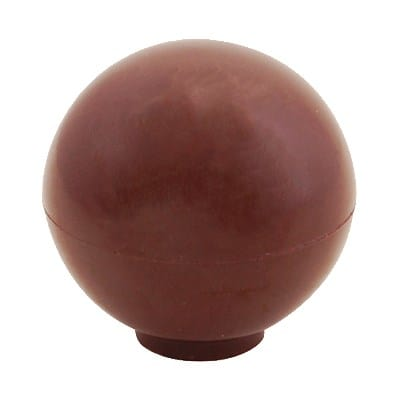 Franklin Machine 230-1061 Ball Knob for Groen TDB-40 Kettles