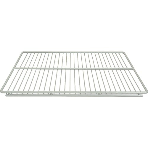 "Franklin Machine 234-1088 Wire Shelf for Victory UF48 & UR48, 22"" x 15.5"""