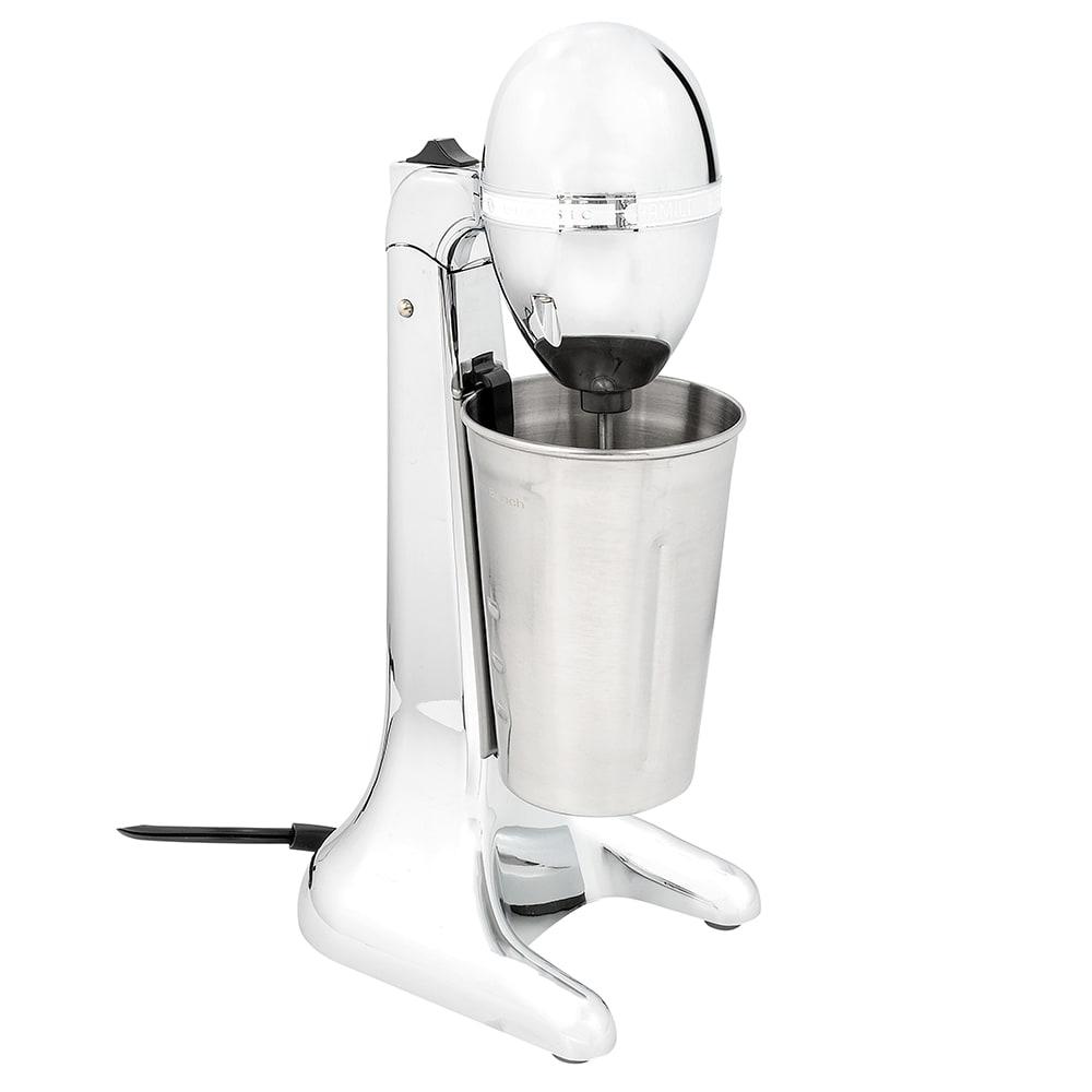 Hamilton Beach 730C Drink Mixer - 2 Speed, Stainless Steel Cup