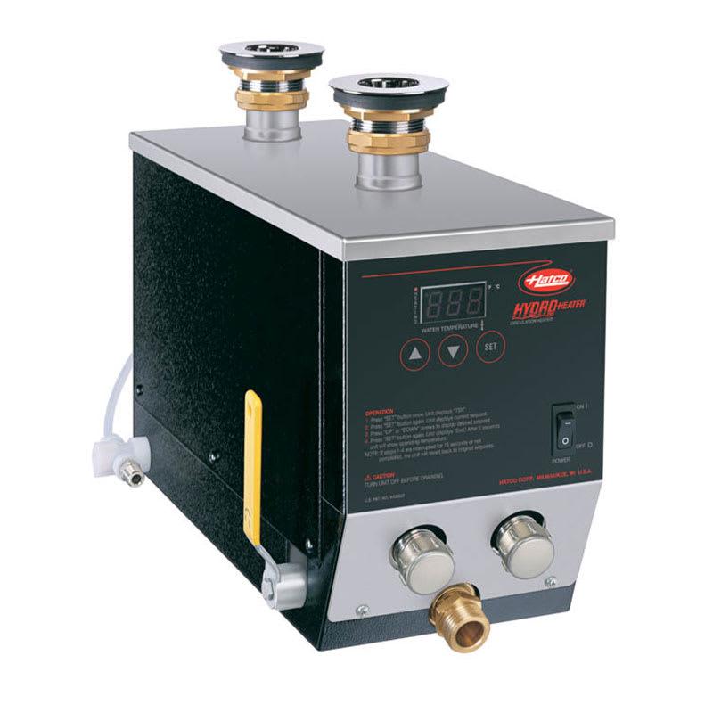 Hatco 3CS2-3 Hydro-Heater Sink Heater, 3 kW, 208v/1ph
