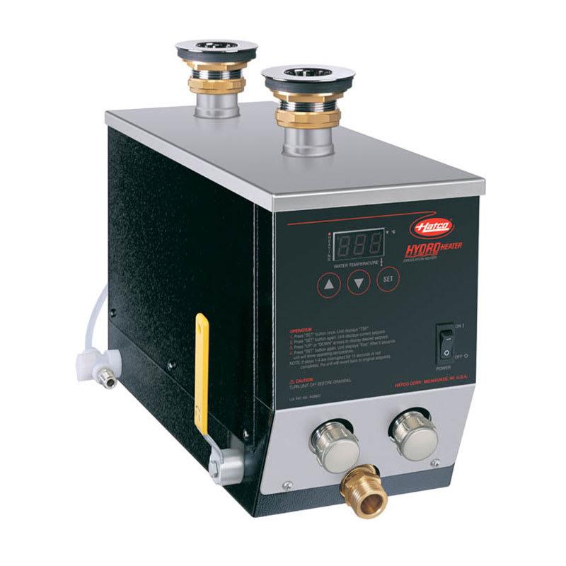 Hatco 3CS2-3B Booster Hydro-Heater, 3 kW, 240v/3ph