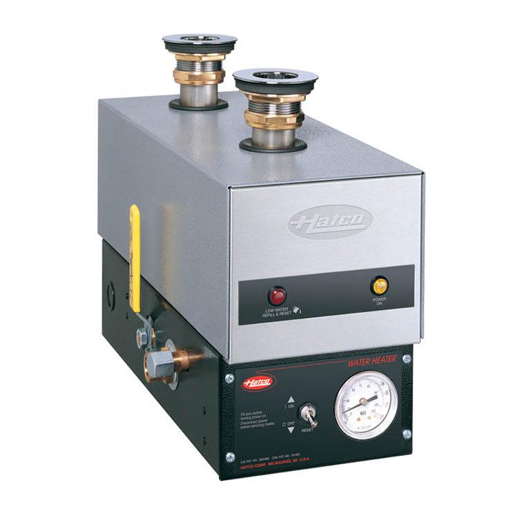 Hatco 3CS-3B Sanitizing Sink Heater, 3-kW, 208v/3ph