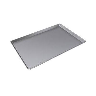 "Hatco ALUM PAN Aluminum Half Size Bun Pan, 18 x 13"""