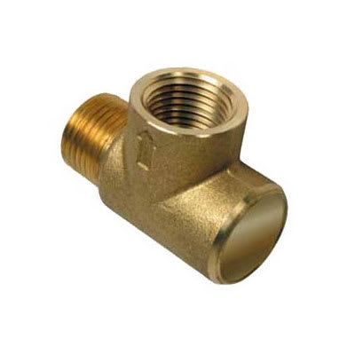 Hatco BPRV Back Pressure Relief Valve for Hatco Water Heaters/Booster