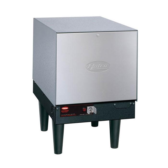 Hatco C-13 Compact Booster Heater, 6-Gallon, 13.5 KW, 208v/1ph