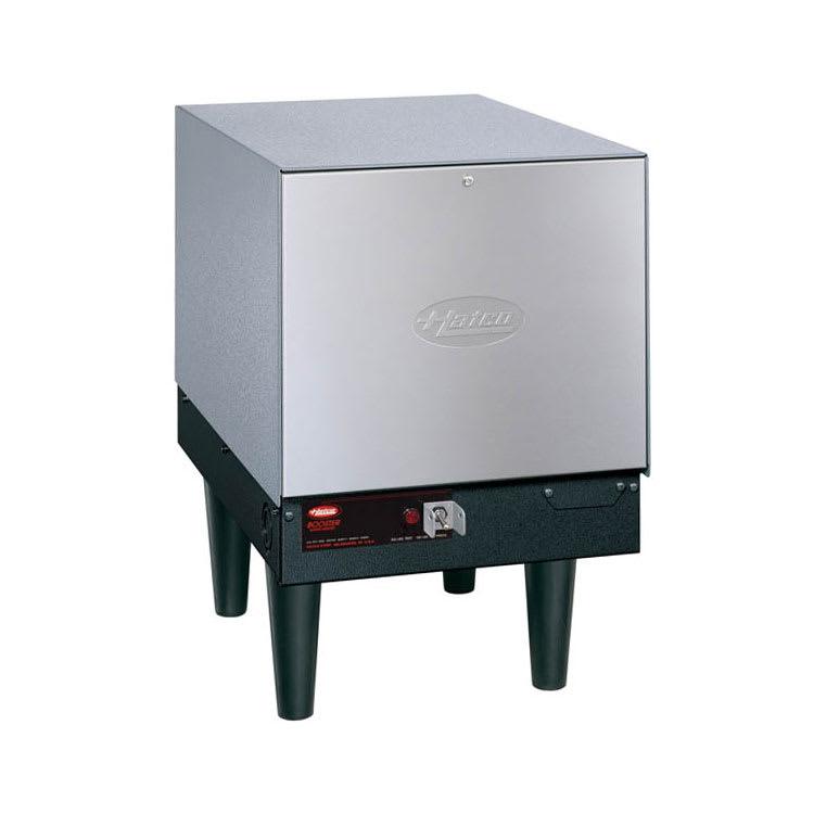 Hatco C-13 Compact Booster Heater, 6-Gallon, 13.5 KW, 208v/3ph