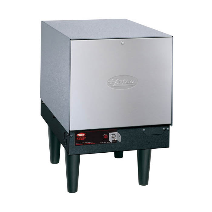 Hatco C-13 Compact Booster Heater, 6-Gallon, 13.5 KW, 240v/1ph