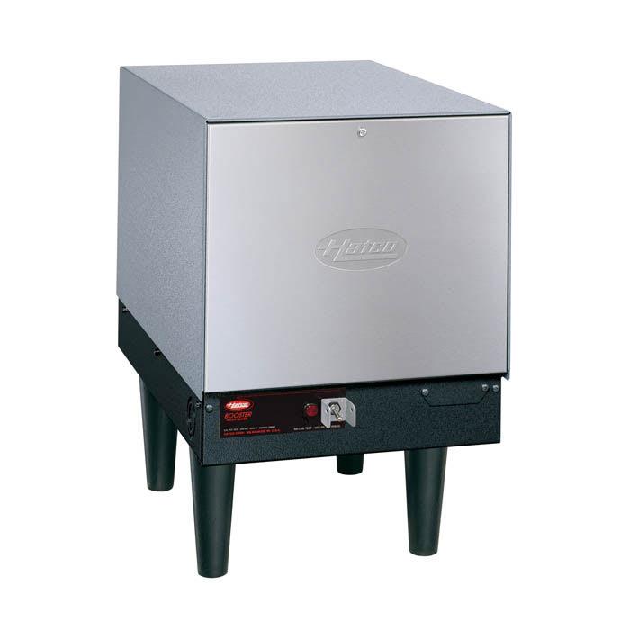 Hatco C-18 Compact Booster Heater, 6 Gallon, 18 KW, 480v/3ph