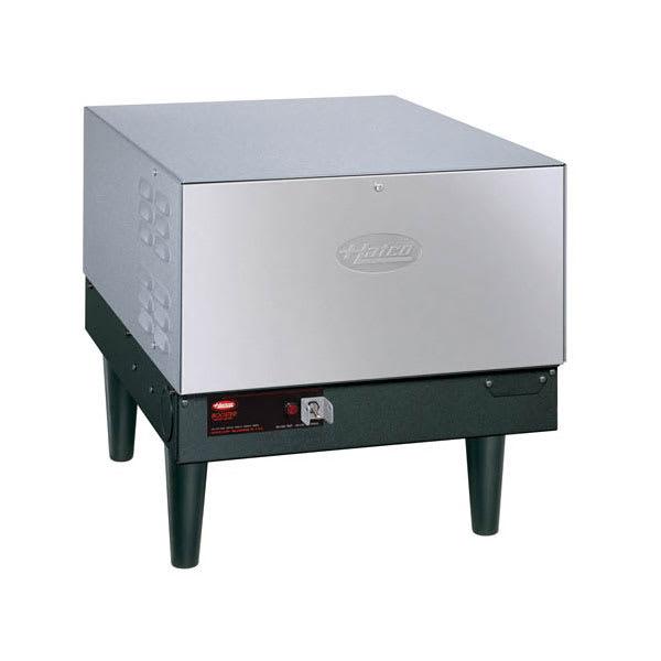 Hatco C-24 Compact Booster Heater, 6-Gallon, 24 KW, 240v/1ph