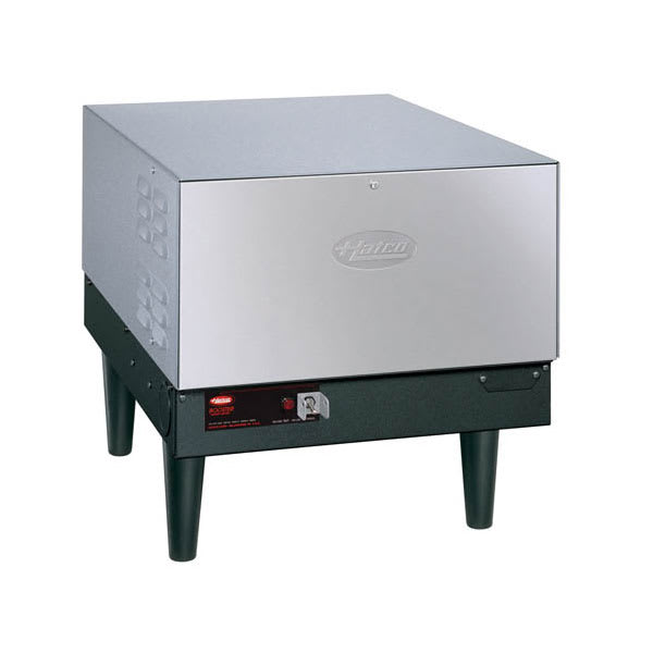 Hatco C-27 Compact Booster Heater, 6-Gallon, 27 KW, 208v/1ph