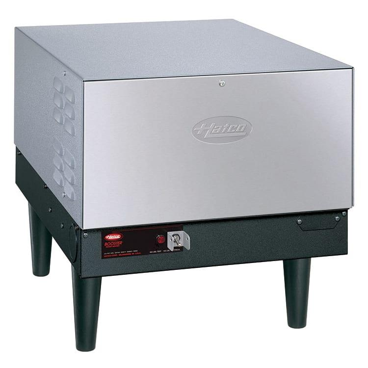 Hatco C-27 Compact Booster Heater, 6-Gallon, 27 KW, 480v/3ph