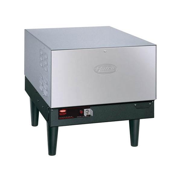Hatco C-36 Compact Booster Heater, 6-Gallon, 36 KW, 240v/1ph