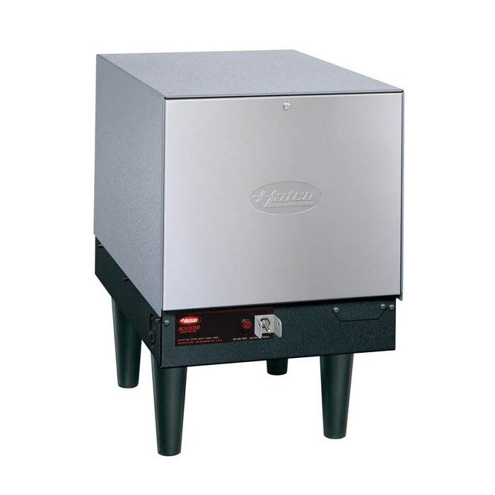 Hatco C-5 Compact Booster Heater, 6-Gallon, 5 KW, 240v/1ph