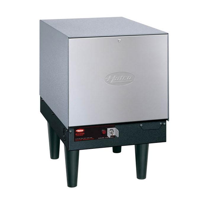 Hatco C-5 Compact Booster Heater, 6-Gallon, 5 KW, 480v/1ph