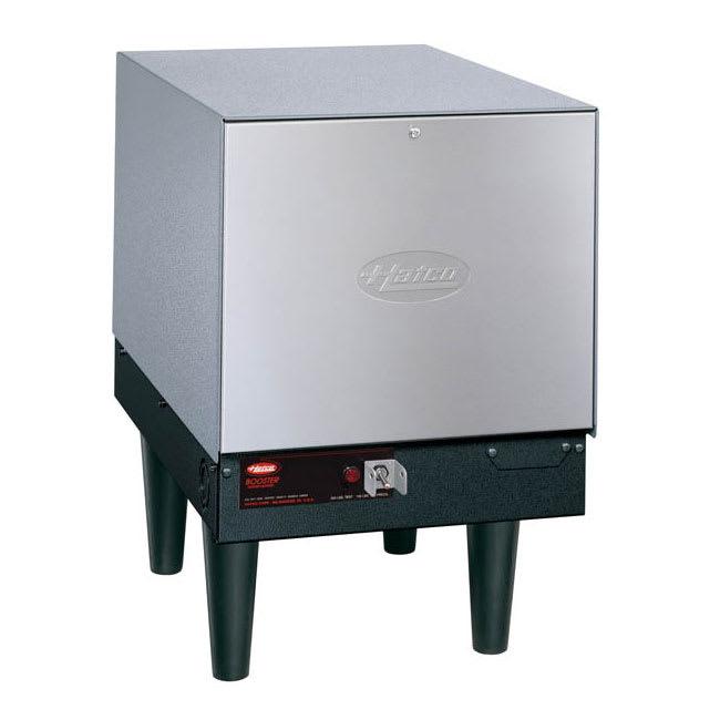 Hatco C-6 Compact Booster Heater, 6-Gallon, 6 KW, 480v/3ph
