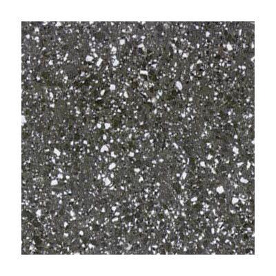 Hatco CB-18-NSKY 18-in Night Sky Stone Cutting Board w/ Gravy Ring