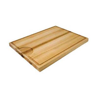 "Hatco CSCL-BOARD Cutting Board 18 x 24 x 1.75"""
