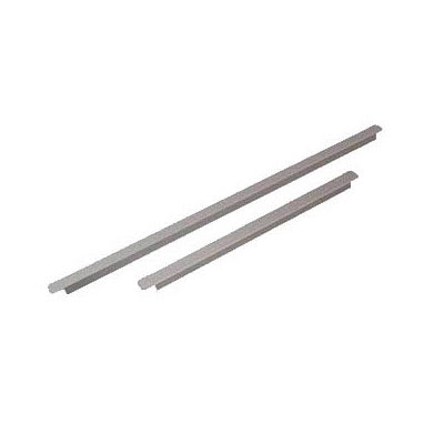 Hatco CWB12BAR 12 inch Pan Support Bar