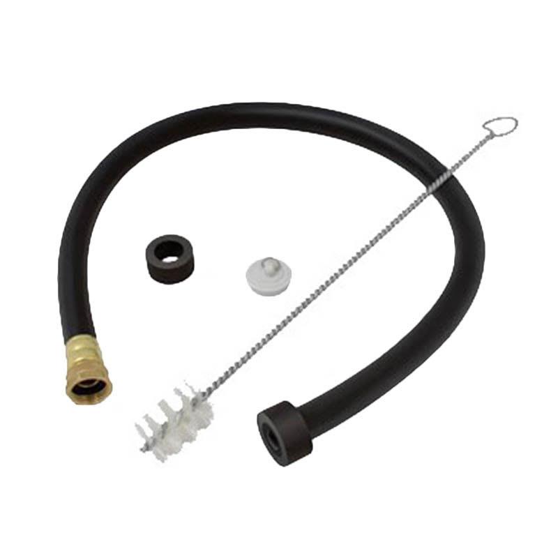 Hatco FR2-FLUSH Flush Hose Kit