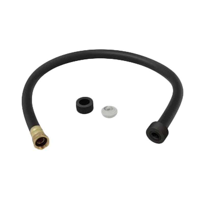 Hatco FR-FLUSH Flush Hose Kit