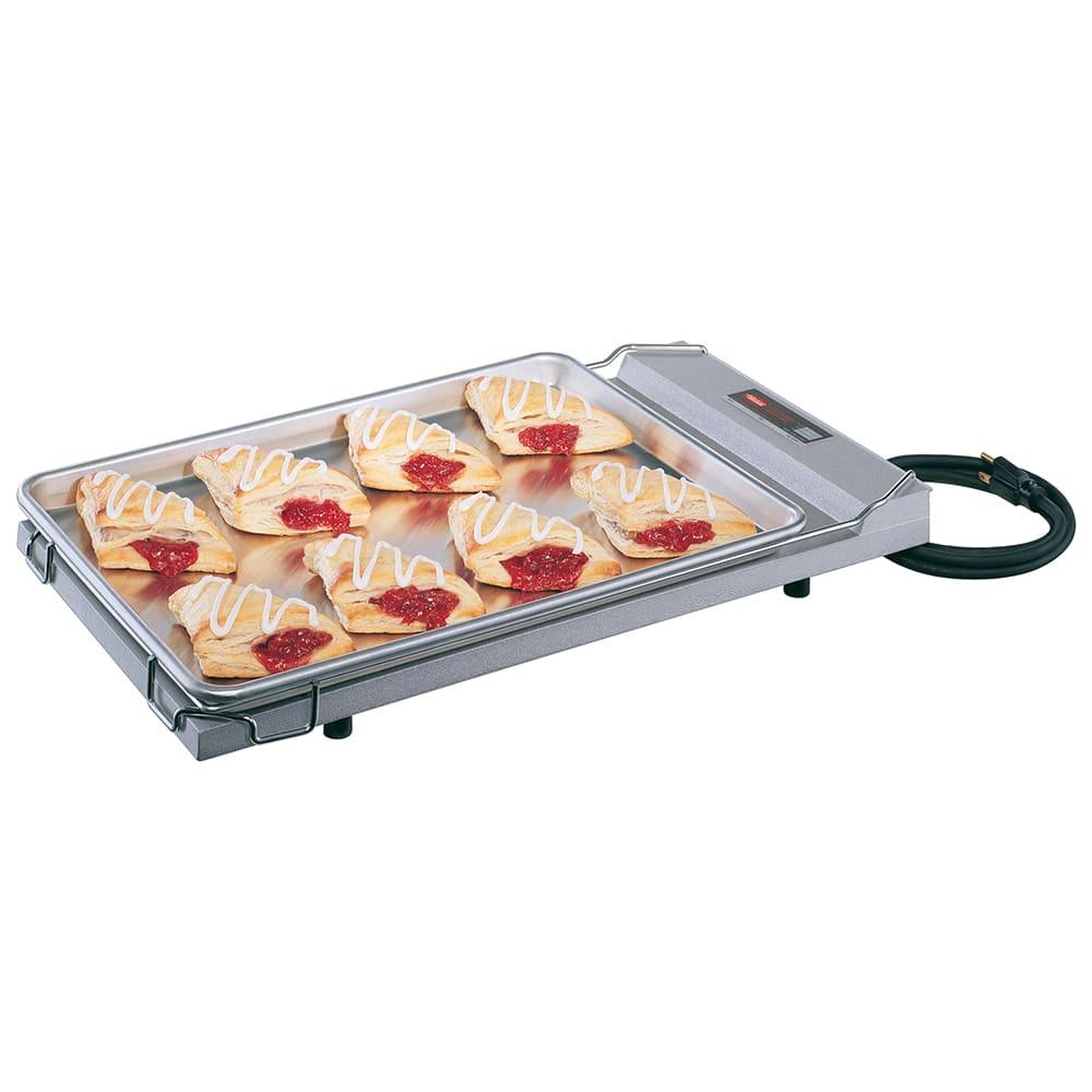 Hatco GR-B Glo Ray Portable Food Warmer, 250 Watts