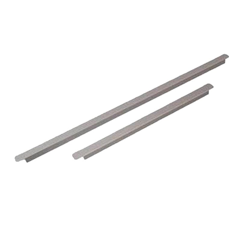 "Hatco HWB20BAR 20"" Pan Support Bar"