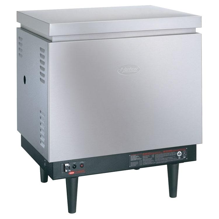 Hatco PMG-100 Powermite Booster Heater, NG Gas, 5 Gal, 105,000 BTU