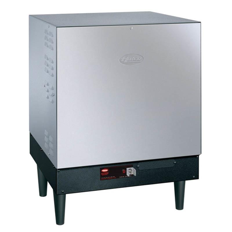 Hatco S-15 Booster Heater w/ 16-Gallon Storage Capacity, 15-kW, 240v/3ph