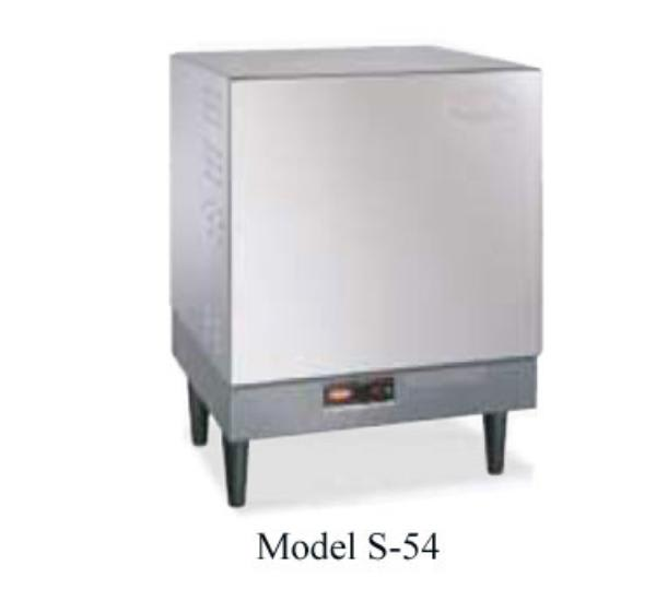 Hatco S-30 Booster Heater w/ 16 Gallon Storage Capacity, 30 kW, 208v/1ph