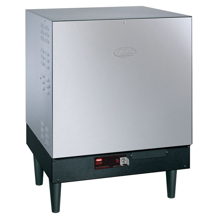 Hatco S-36 Booster Heater w/ 16 Gallon Storage Capacity, 36 kW, 208v/3ph