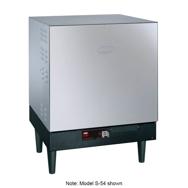 Hatco S-39 480/3 Booster Heater w/ 16-Gallon Storage Capacity, 39-kW, 480/3 V
