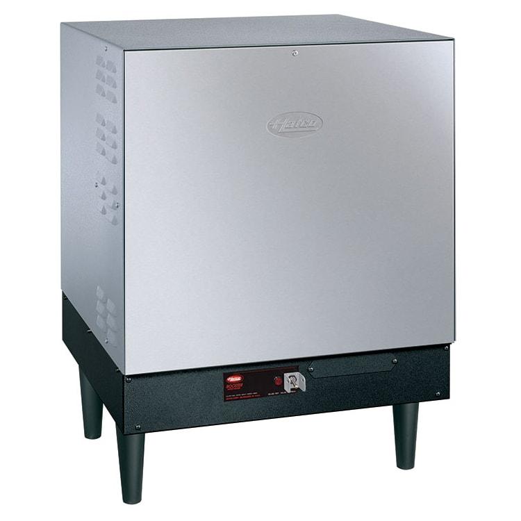 Hatco S-45-480-3-QS Booster Heater w/ 16 Gallon Storage Capacity, 45 kW, 480v/3ph
