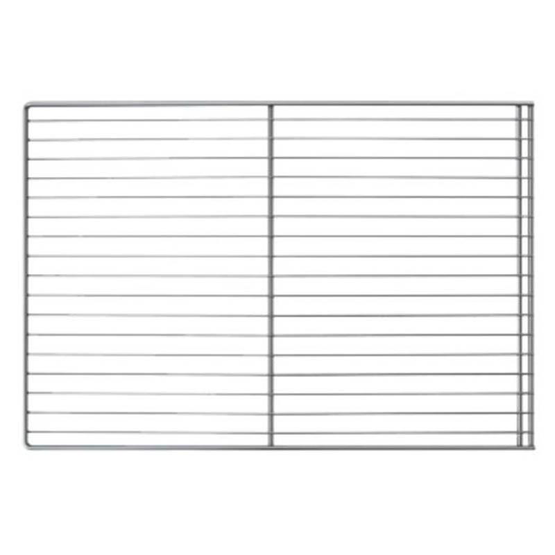 Hatco SLIDEWIRE Wire Shelf For FSHC-7