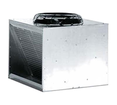 Scotsman ERC611-32 Remote Refrigeration Condenser Unit for C1848xR & C2148xR, 208 230v/1ph