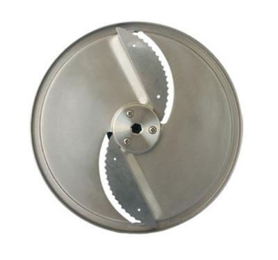 """Dynamic AC014 Slicing Plate, 3/16"""" For DC2"""