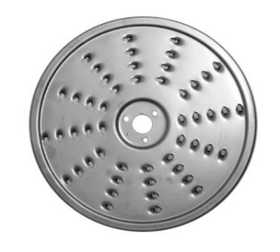 """Dynamic AC021 Grating Plate, 1/8"""" For DC2"""