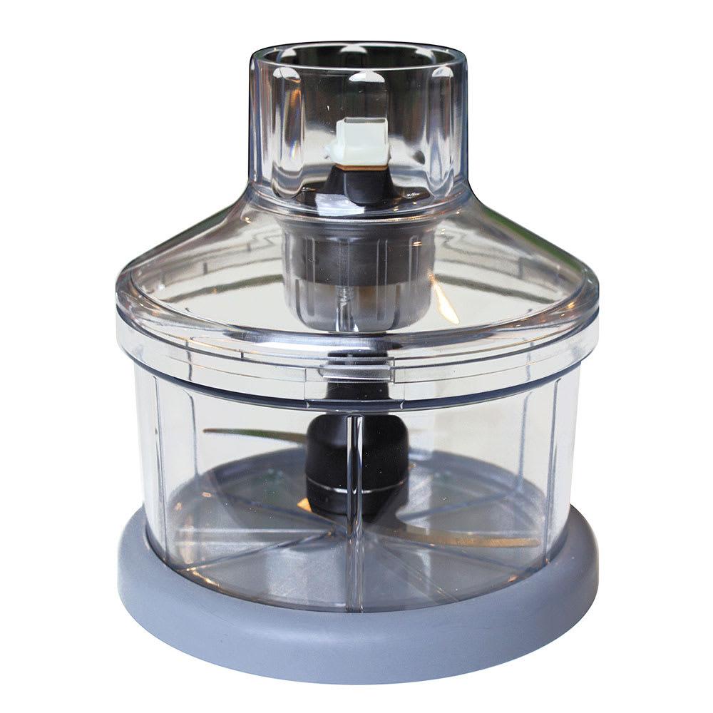 Bol cutter pour Dynamix - 0,8 litre Image