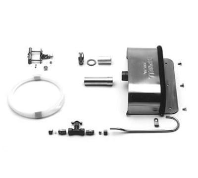 Master-bilt A060-20400 Dipper Well w/ Installation Kit for DD/DC/FLR/GEL