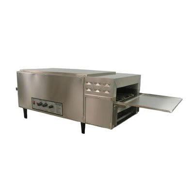 Star 414HXMA Proveyor Commercial Toaster Oven - 208v/1ph